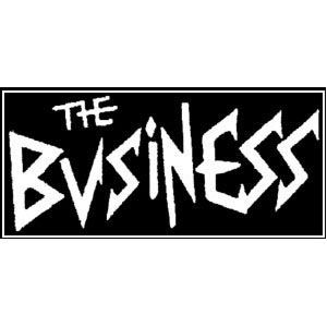 Business, The Patch