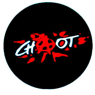 Chaot (Button)