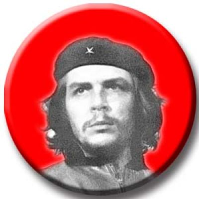 Che Button